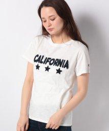 Ocean Pacific/レディス Tシャツ/502008552
