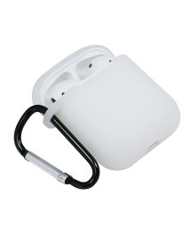 SELECT/AIRPODS /AirPods専用シリコンケース/502029673