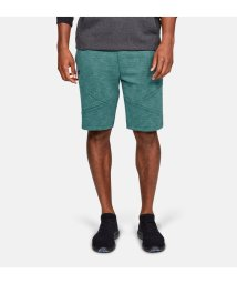 UNDER ARMOUR/アンダーアーマー/メンズ/19S UA UNSTOPPABLE 2X KNIT SHORT/502044589