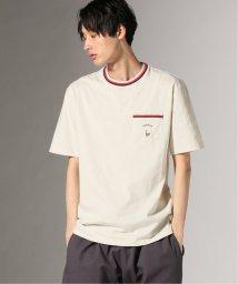 JOURNAL STANDARD/ORSMAN/オースマン:TRIPPLE Tシャツ/502044791
