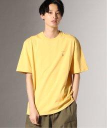 JOURNAL STANDARD/ORSMAN/オースマン: YACHT Tシャツ/502044792