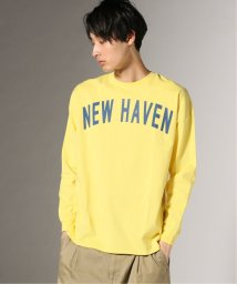 JOURNAL STANDARD/J.PRESS/ジェイプレス: NEW  HAVEN  LONG  SLEEVE/502045048