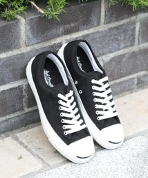 URBAN RESEARCH Sonny Label/CONVERSE CONVERSE ジャックパーセル/500867639
