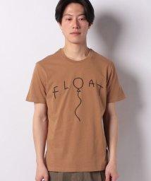 BENETTON (mens)/FABRICAデザイン半袖Tシャツ・カットソー2/502012433