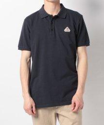 PYRENEX/【PYRENEX】LIONEL MAN ポロシャツ/502027784