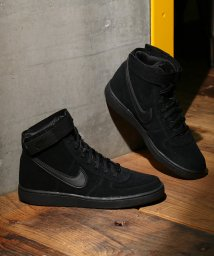 JOURNAL STANDARD/【magaseek/dfashion限定】NIKE ナイキ バンダル HIGH SUPREME LTR/502030813