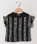 Gemeaux/【セットアップ対応商品】ヨーク切替Tシャツ/502033051