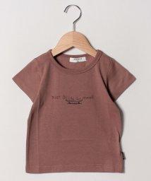 A-MACH/スケボーTシャツ/502033117