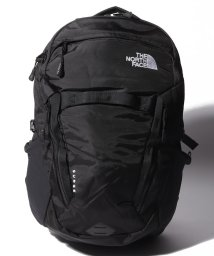 THE NORTH FACE/【THE NORTH FACE】Surge/502033390