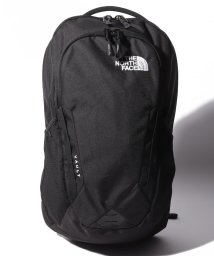 THE NORTH FACE/【THE NORTH FACE】Vault/502033392