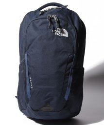 THE NORTH FACE/【THE NORTH FACE】Vault/502033393