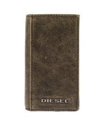 DIESEL/DIESEL X03615-P1075 キーケース/502033741
