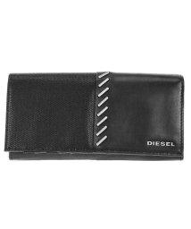 DIESEL/DIESEL X04351 PR559 長財布/502033746
