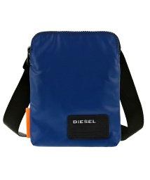 DIESEL/DIESEL X04815 P1157 ショルダーバッグ/502033753
