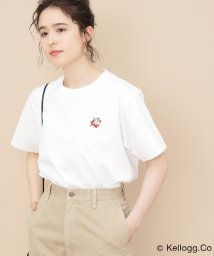 ADAM ET ROPE'/【Kellogg's ×ADAM ET ROPE'】Tシャツ/502037496