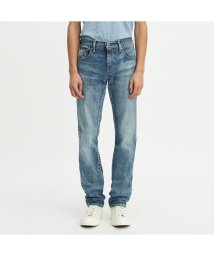 Levi's/511™ FUJI SELVEDGE MADE IN JAPAN/502046336