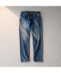 Levi's/502™ SUSUKI MADE IN JAPAN/502046337