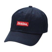 MAC HOUSE(kid's)/Dickies ロゴローキャップ 14067819/502235820