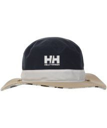 HELLY HANSEN/ヘリーハンセン/Reversible Fielder Hat/502247199
