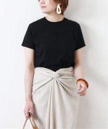 journal standard  L'essage /16テンジク Tシャツ/502247271