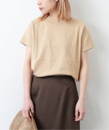 journal standard  L'essage /16テンジク Tシャツ◆/502247271