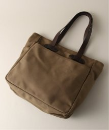 JOURNAL STANDARD relume Men's/FILSON / フィルソン  TOTE BAG WITHOUT ZIPPER/502247297