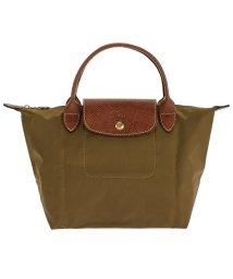 Longchamp/★ロンシャン ハンドバッグ S/500788356