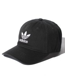 adidas/【adidas】Men's Originals Relaxed Strapback/502027806