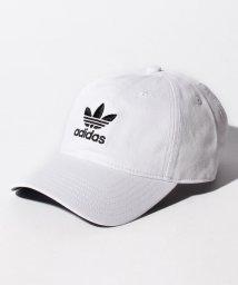 adidas/【adidas】Men's Originals Relaxed Strapback/502027808