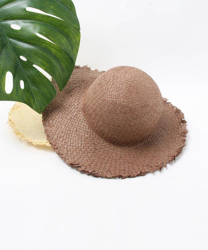 Water proof SHEET HAT