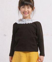 TORIDORY/選べる 長袖Tシャツ カットソー チュニック/502033373