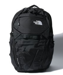 THE NORTH FACE/【THE NORTH FACE】Router/502033389