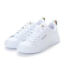 Arnold Palmer FOOTWEAR/【BARNS soho street】アーノルド パーマー フットウェアー Arnold Palmer FOOTWEAR AP53103   WT/RAINBO/502047610