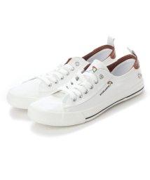 Arnold Palmer FOOTWEAR/アーノルド パーマー フットウェアー Arnold Palmer FOOTWEAR AP053101  WT  (WHITE)/502047626