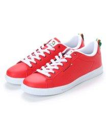 Arnold Palmer FOOTWEAR/アーノルド パーマー フットウェアー Arnold Palmer FOOTWEAR AP53103   RED  225 (RED)/502047628