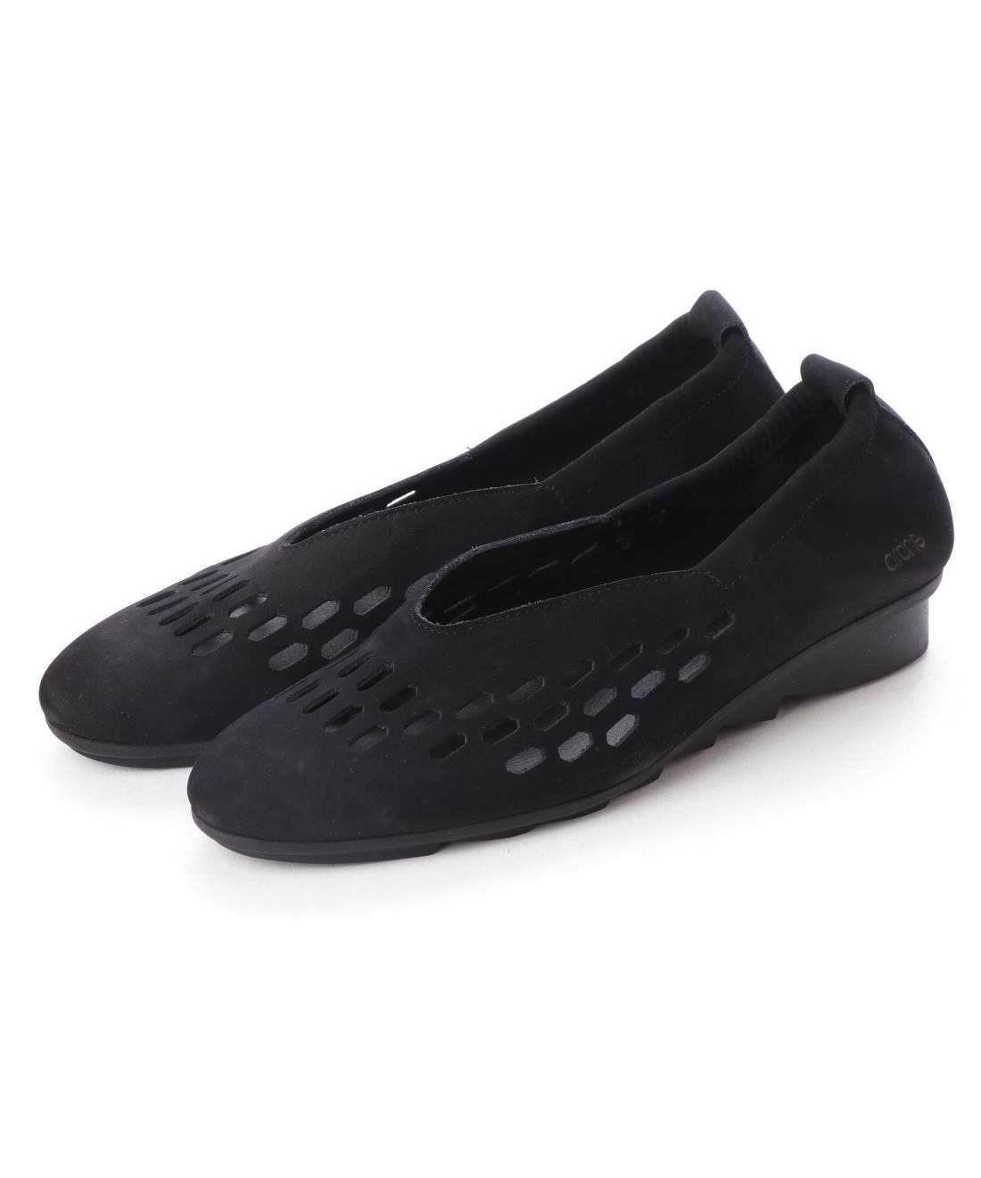 Arche Womens Shoe Model BIBIZA