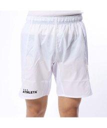 ATHLETA/アスレタ ATHLETA メンズ サッカー フットサル パンツ ゲームパンツ 02245/502057701