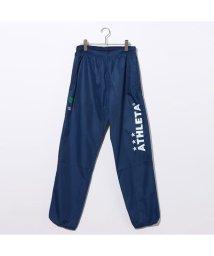 ATHLETA/アスレタ ATHLETA メンズ サッカー フットサル ウインドパンツ ピステパンツ AP-160/502057707