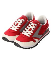 BROOKS/ブルックス BROOKS CHARIOT (RED)/502069564
