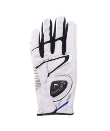 Callaway/キャロウェイ Callaway メンズ ゴルフ グローブ Callaway Hyper Grip Glove 19 JM 0228692092/502071655