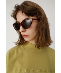 moussy/COLOR BROOME EYEWEAR/502247969