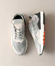 JOINT WORKS/adidas NITE JOGGER/502248399