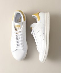 JOINT WORKS/adidas STAN SMITH/502248400