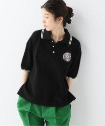 JOURNAL STANDARD/【AKANE UTSUNOMIYA/アカネウツノミヤ】ポロシャツ/502248811