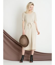 MIELIINVARIANT/Easy Knit  Dress/502249449