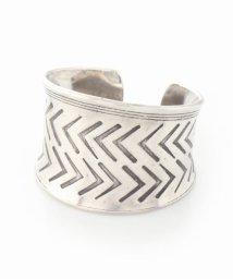 Spick & Span/【Soierie】Modern tribal ring/502249937