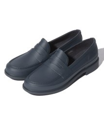 HUNTER Mens/MENS REFINED PENNY LOAFER/502250060