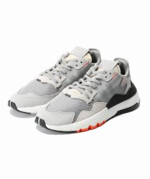 JOINT WORKS/adidas NITE JOGGER/502250279