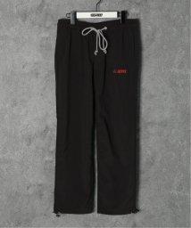 PULP/【PULP】ATIVE / エイティブ NYLON PANTS/502251072