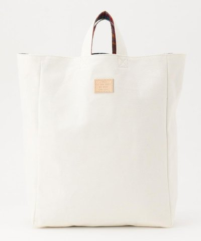 754835adbe4d トートバッグ|メンズファッション|阪急百貨店公式通販 阪急 MEN'S ...
